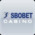 logo-sbobetcasino